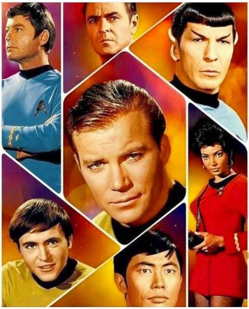 This image has an empty alt attribute; its file name is StarTrek1-1-828x1024.jpg